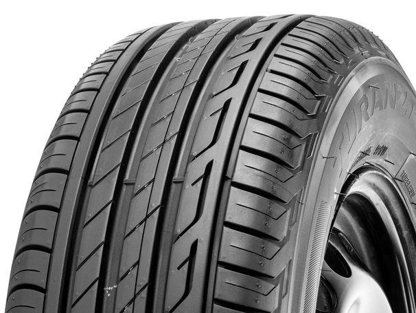 2. Bridgestone Turanza T001