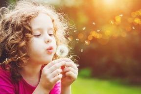 Spomienky na detstvo zostávajú