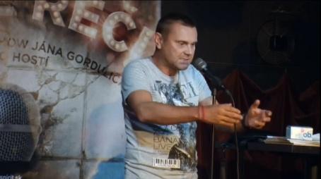 ŽENY SLOVENSKÉ │ Ivo Ladižinský