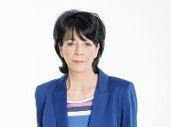 MUDr. Alžbeta Béderová, CSc.