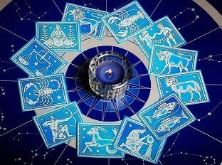 Horoskop i dates 7 shkurt 2014