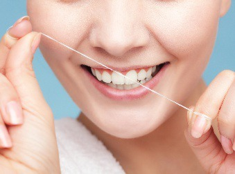 Tento krok je súčasťou vašej zubnej hygieny, pritom je vraj úplne nepotrebný!