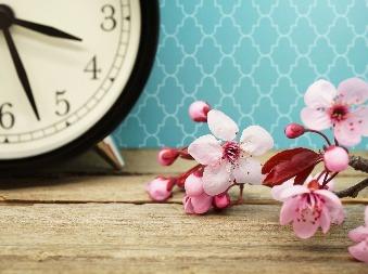 Liek na prekonanie časového posunu: Takto budete mať kvalitný spánok aj po zmene času!