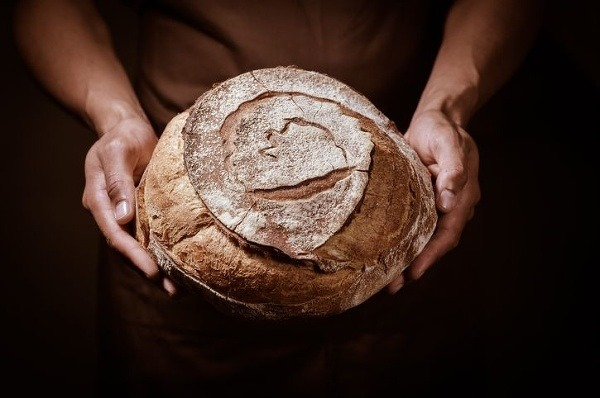 Šéfkuchár prezradil tajomstvo správneho