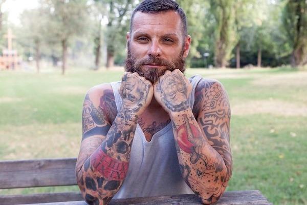Nečakaný zdravotný dôsledok tetovania: