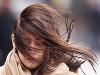 Meteorológovia vydali výstrahu: V týchto krajoch pozor na silný vietor