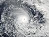 Svetoví meteorológovia varujú: Čakajú nás poriadne extrémy, musíme sa pripraviť
