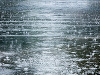 Sever Slovenska sa musí pripraviť na silný dážď: Hrozia tam aj povodne