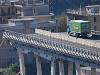 Šokujúce zistenie po tragédii: Projektant mosta v Janove vydal varovanie už v roku 1979