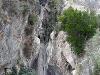 Obrovské nešťastie v talianskej Kalábrii: V národnom parku zahynulo desať turistov