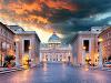 Po dlhých desaťročiach prišlo k zmene: Vatikán uzavrel prelomovú dohodu