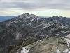 Rapídna zmena počasia: Na Slovensku sa výrazne ochladilo, dorazil k nám prvý sneh