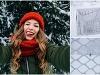 Šok pre nadšencov bielych Vianoc: FOTO Dvojciferné mrazy pominú, snehová perina sa zmení na kašu