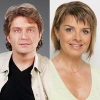 Včera sa rozhodli ukončiť svoje 22-ročné manželstvo herci Zuzana Tlučková (46) a Štefan Skrúcaný (47).