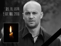 Pavol Demitra obeťou leteckej tragédie