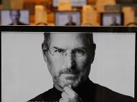 Steve Jobs podľahol zákernej rakovine