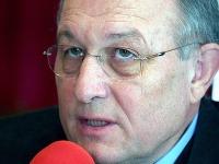Víťazoslav Móric