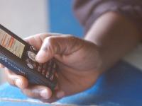 Testy absolvujete aj cez smartfón či tablet