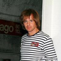 Zavraždená žena viedla fanklub speváka Petra Kotvalda.