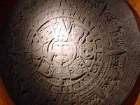 Mexiko datovania agentúra