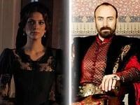 Televízia Markíza pripravuje seriál, v ktorom si opäť zahrajú predstavitelia Onura a Šeherezády.