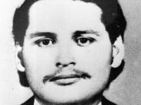 Illich Ramirez Sanchez