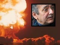 Hrozí svetu globálny konflikt?