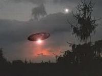 UFO vraj zranilo a zabilo niekoľkých obyvateľov brazílskeho ostrova Colares Island