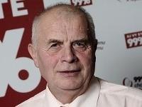 Václav Vacula