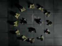 EÚ sa inšpirovala filmom Kill Bill