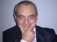 Peter Susko