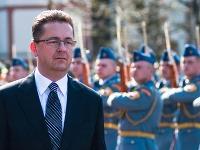 Martin Glváč