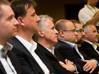 Republiková rada strany SaS