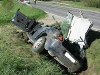 Vodičovi nafúkali vyše 2 promile alkoholu