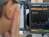 Bloomberg zostavil pre Slovensko nelichotivý rebríček.