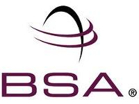 Business Software Alliance