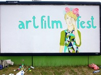 Art Film Fest