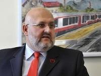 Pavol Kravec