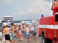 Festival Pohoda opäť otvorí svoje brány, pripomenie si aj obete z roku 2009.
