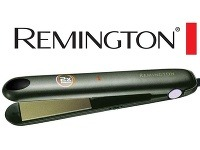 Súťaž o žehličku na vlasy Remington