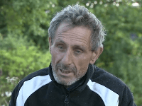 Gabriel Sajka si z Farmy odniesol zdravotné ťažkosti.