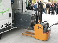 Prevádzka elektromobilov je viac ako trojnásobne lacnejšia