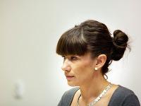 Lucia Nicholsonová