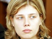 Edita Angyalová