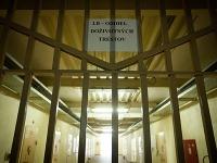 Väznica v Ilave
