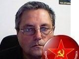 Komunista a eštebák Peter Nišponský