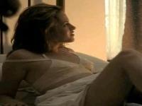 Kristen Stewart vo filme Na ceste.