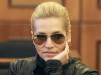 Dara Rolins vďačí za to, kde je jej kariéra dnes, najmä Karlovi Gottovi.