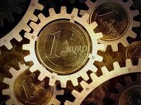 Treba sa viazanosti v banke báť? KAM ROZUMNE ULOŽIŤ SVOJE PENIAZE?