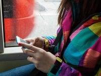 Internet v autobusoch využilo už takmer 90-tisíc ľudí